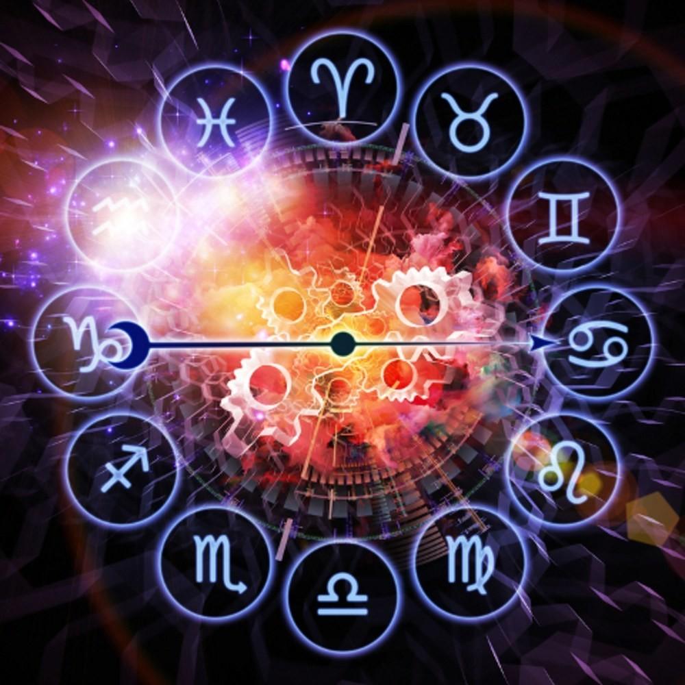 Horoskop matchmaking sites