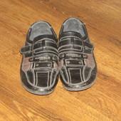 Туфли спортивного стиля на мальчика