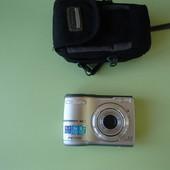Фотоапарат Olympus Fe-170