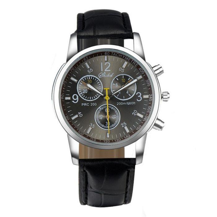 Мужские часы Orient в Украине Купить наручные часы Orient