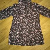 Плаття в садочок,86-92.
