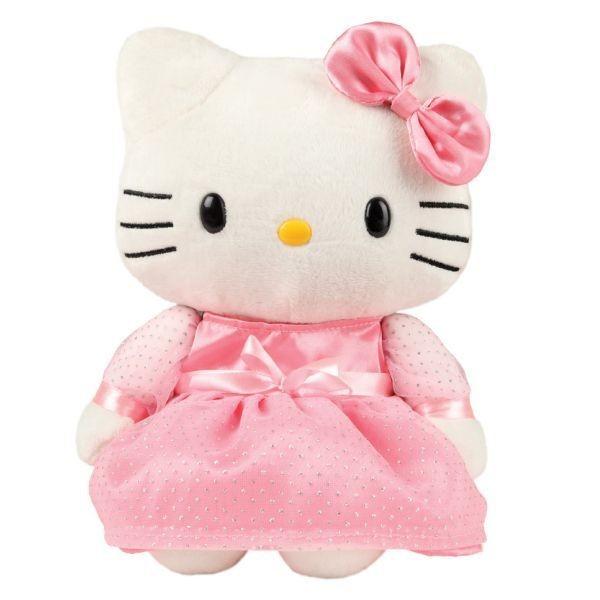Хелло Китти / Hello Kitty купить в интернет-магазине V3Toysru