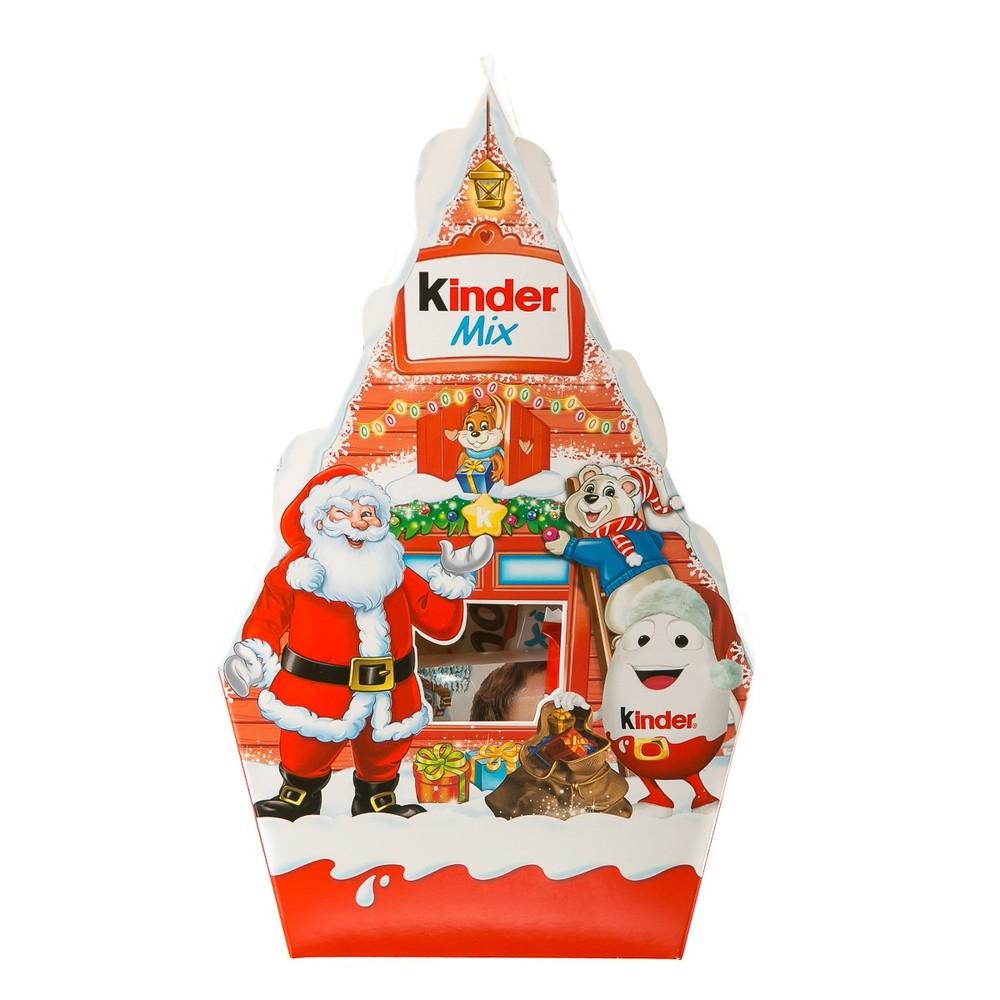 Подарки и сюрпризы ребенку на Новый год Идеи для детской 16