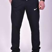 Чоловічі спортивні штани трикотаж реглани  толстовки трикотаж якість хороша!46-56р різні моделі