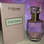10th Avenue Pink Stone Karl Antony. Франция!