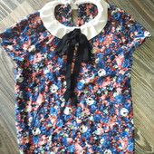 Блузка сост идеал