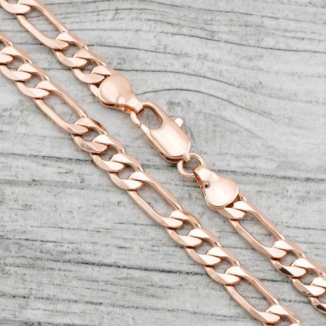 Плетение картье золото фото