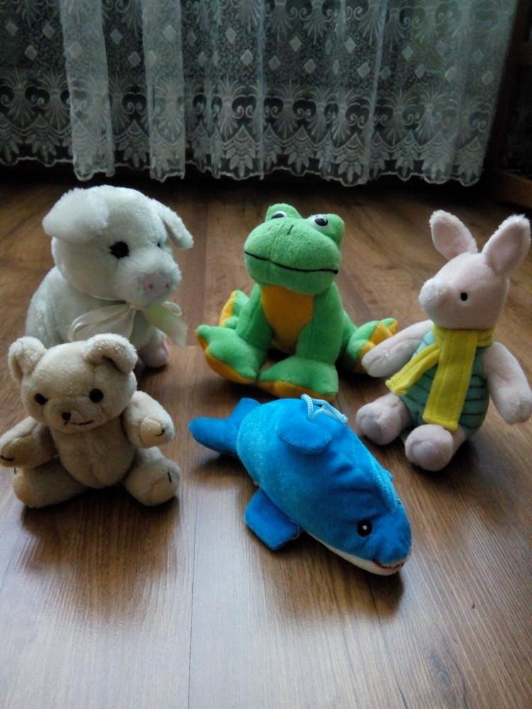 резекне фото игрушек помогут вам успокоиться