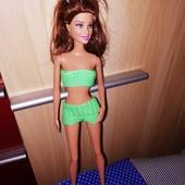 Комплект для Barbie