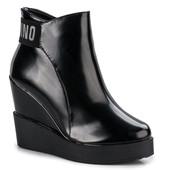 Супер крутые ботиночки по одной ростовочке р. 36-41