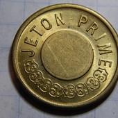Лот №-25. Распродажа коллекции иностранных памятных монет, жетонов, медальонов.(Редкие!).