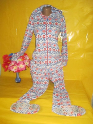 aef2a7d1f9bac Кигуруми теплый слип пижама домашний комбез флисовый sleep&relax (слип энд  релакс)!