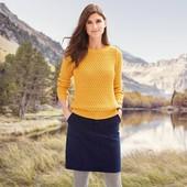 Классическая качественная юбка от ТСМ Чибо (германия), размер 38 евро