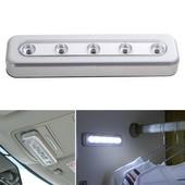 Новый LED светильник!!! Один в наличии не пропусти момент!!!