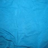 Простынь на резинке  Катон 200х215