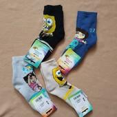 Качественные махровые носочки на Ваш выбор.Описание в лоте