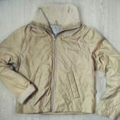 Cavaricci итальянская куртка в идеале