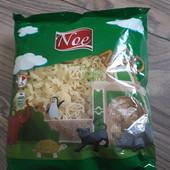 Макарони Noe Zoo 500 грам.Німеччина