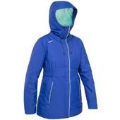 Деми парусная куртка Decathlon M