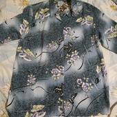 блузки люба на вибір