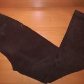 Мужские брюки на размер 44-46