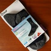 Crivit женские функциональные носки Германия