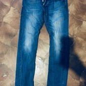 Стоп супер лот джинсы