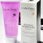 Пилинг Lancome Renergie Morpholift r.a.r.e, 80 ml