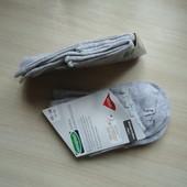 Sensiplast комфортные женские носки из биохлопка. Лот 2 пары!(размер 35-38)
