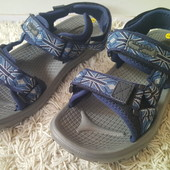 Подростковые брендовые сандалии Mat&Star 37-41,есть наложенный платеж!