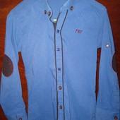 Рубашка та вишиванка,  на 98-116 зріст