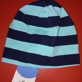 Шапка Topolino 52-54 размер