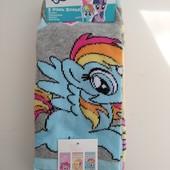 Упаковка носков для девочек на выбор. размер 31-34.