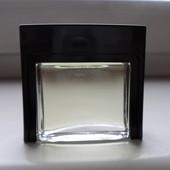 парфюмерия  Sergio Nero Black   миниатюра Франция
