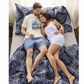 Комплект Livergy Германия 56/58 р-XL можно как пижама , в лоте фото 2-5