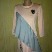 Супер ціна Надзвичайно гарні вишукані плаття для ваших красунь з бджілкоюГуччі кольори смаки 140-164