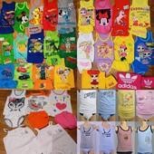 Яркие, качественные комплекты детского белья. Украина, Польша.Много отзывов