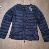 Куртка-ветровка женская esmara размер S 36 ,много лотов с женским бельём)