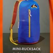 Немецкий яркий рюкзак, один на выбор