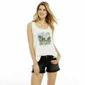 ❦Женская футболка  Esmara,М 40/42европейский.❦
