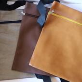 Нагрудная сумка кошелек для прогулок и путешествий