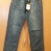 Новые красивые джинсики худ. Мамочке или подростку, рS смотрите замеры