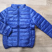 Новинка! Куртки для мальчиков  і девочек Glo-story 92/ 110-120р.Венгрія