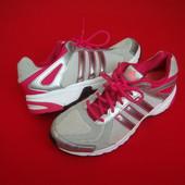 Кроссовки Adidas Run Smart размер 41- 42