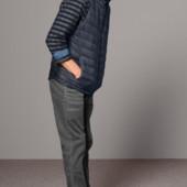 Стильные джинсы от Тсм Чибо германия размер 50