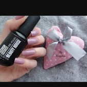Оригинал!!! Гель лак Beauty House 8ml.Плотный.