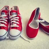 Взуття 1 на вибір переможця.