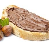 Chocofini нутелла, шоколадный!!! большая банка 400грам!