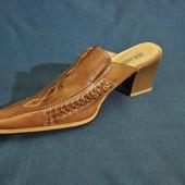 Жіноче взуття. 36, 39, 40. розмір. F309