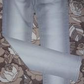 дорогие джинсы ускачи 2019 года  (Турция) качество +++++